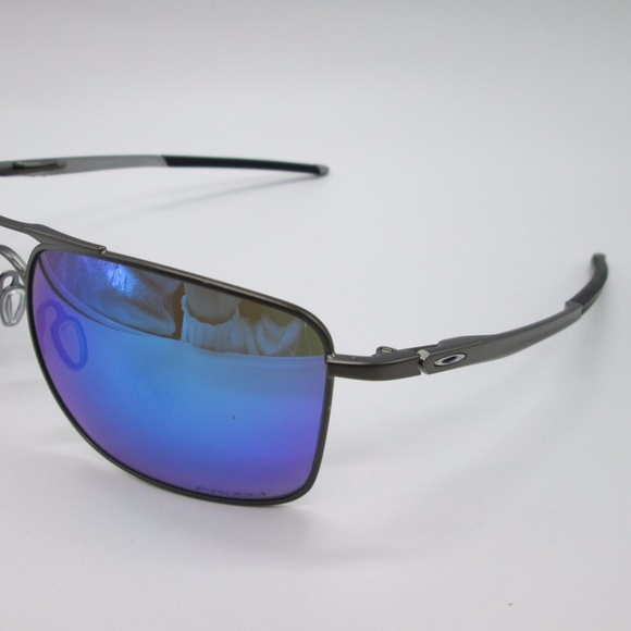 9a50c621faf04 Oakley Gauge 8 OO4124-0662 Polar. Men s Sunglasses.  M 5ac7da052c705d0dc92b6a29. Other Accessories ...